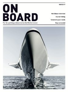 onboard-magazine-winter-2017-fornt-cover